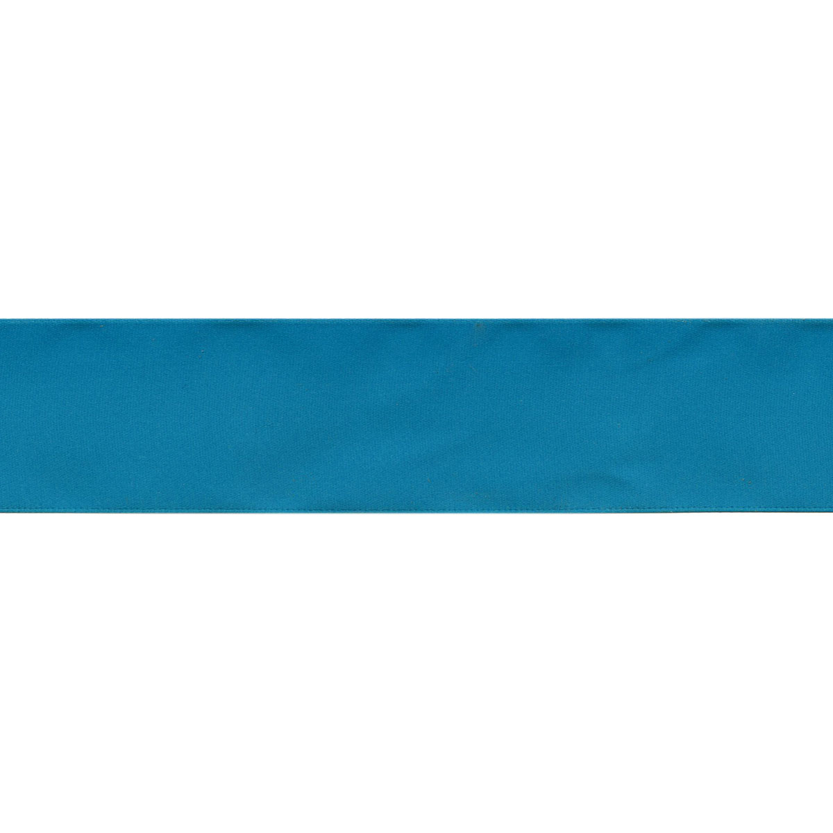 American Crafts Premium Ribbon 1 1/2 IN