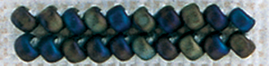 Mill Hill - Antique Glass Beads - 03012