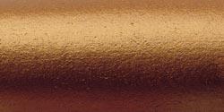 Ceramcoat Metallic Acrylic Paint 2oz-Metallic Silver