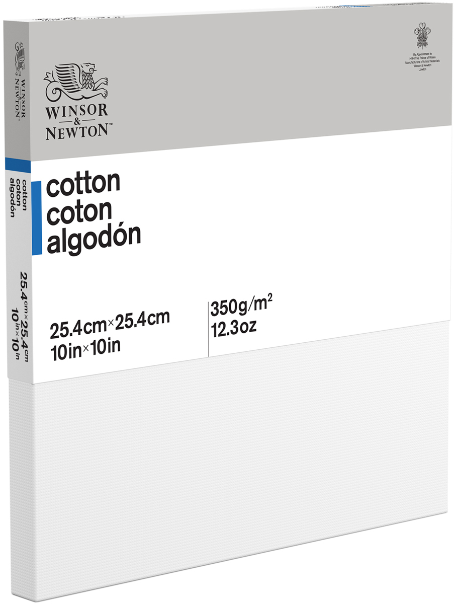 Winsor & Newton Canvas