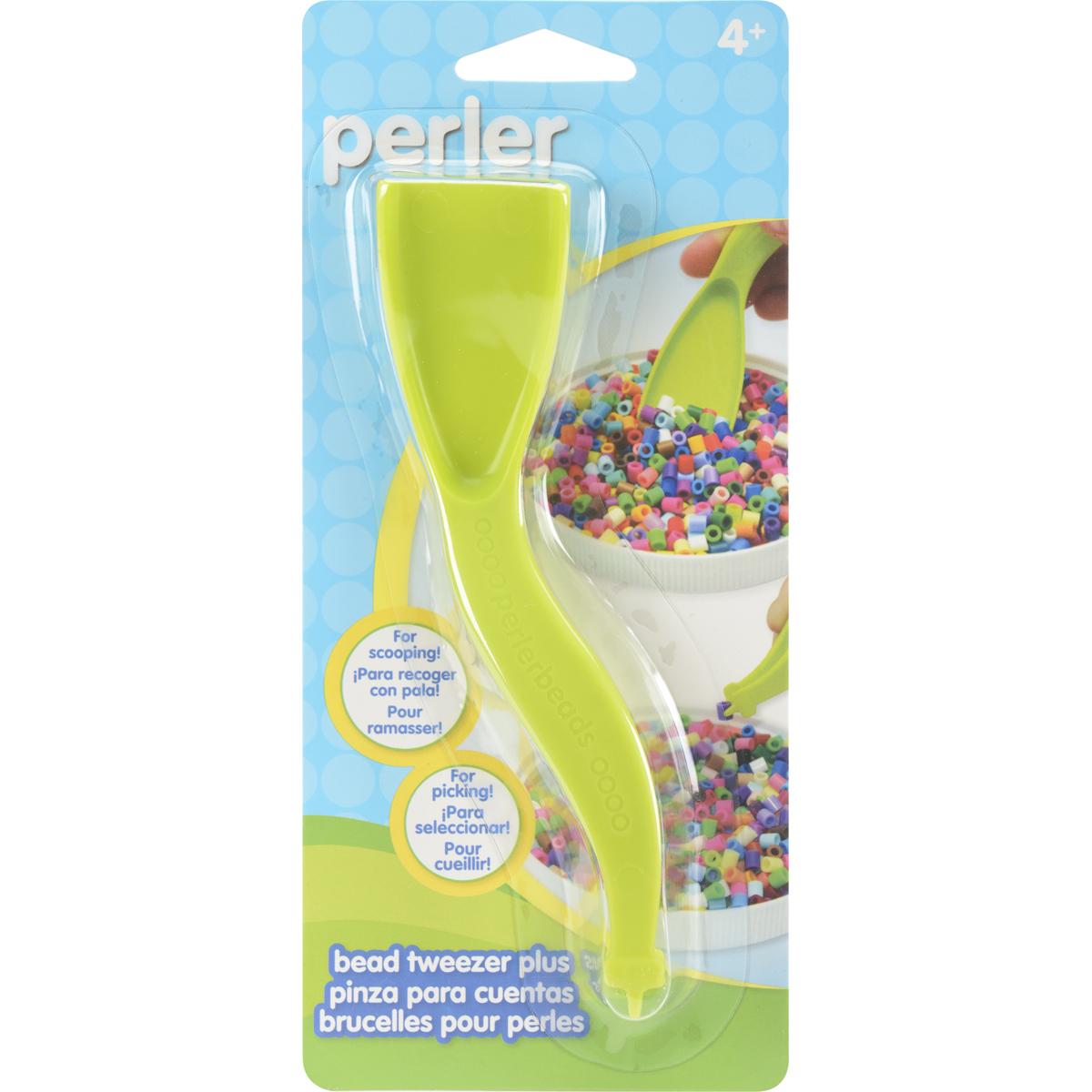 Perler Bead Tweezer Plus-