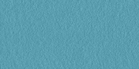 Kunin 9x12 Felt Squares-Lagoon