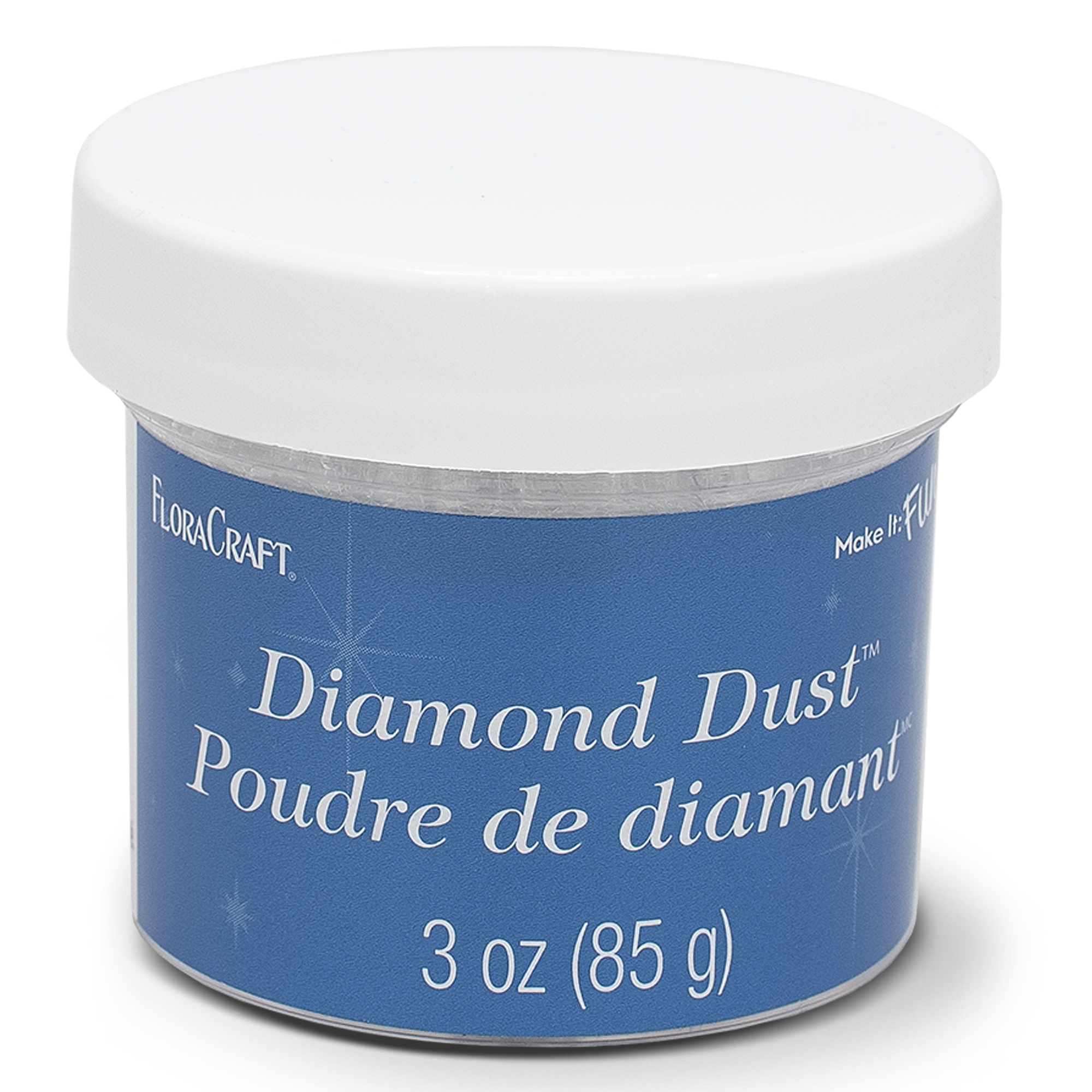 Diamond Dust Twinklets
