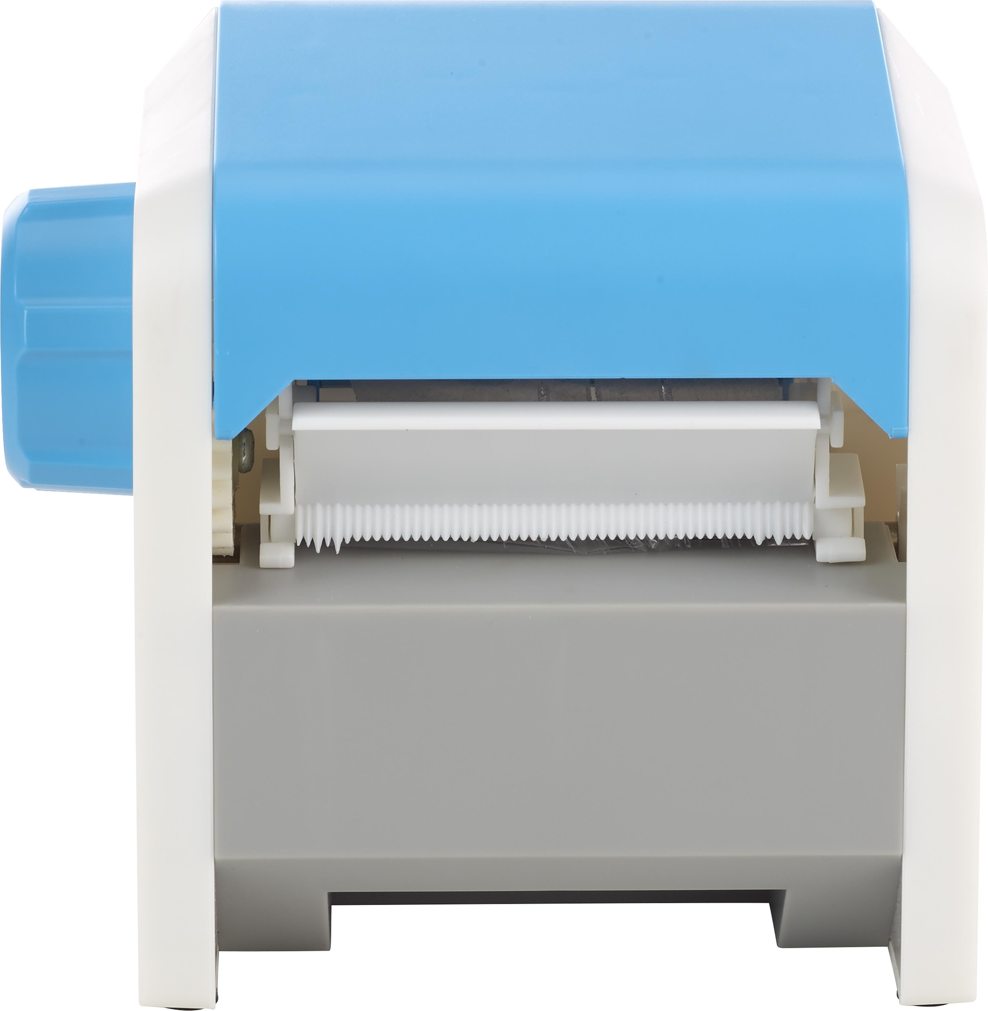 Xyron Create-A-Sticker MINI Machine-2.5X20' Permanent
