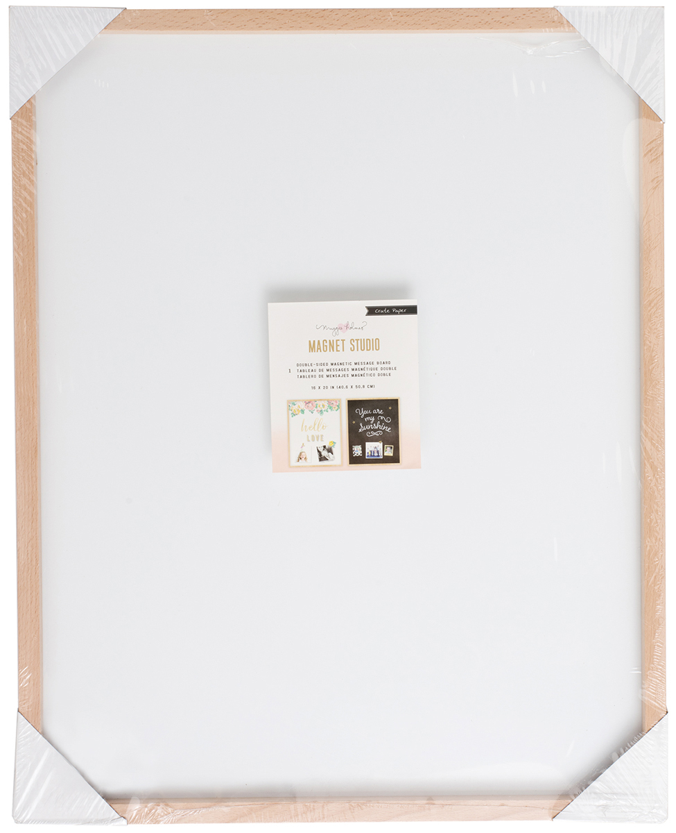 Double Sided Board Large