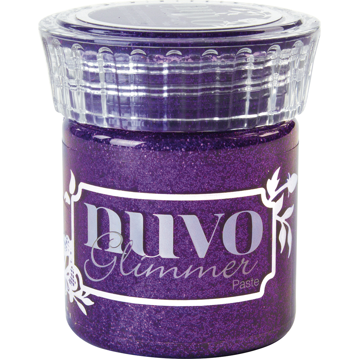AMETHYST  -NUVO GLIMMER PASTE
