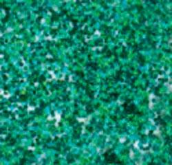 Stickles Glitter Glue .5oz-Green