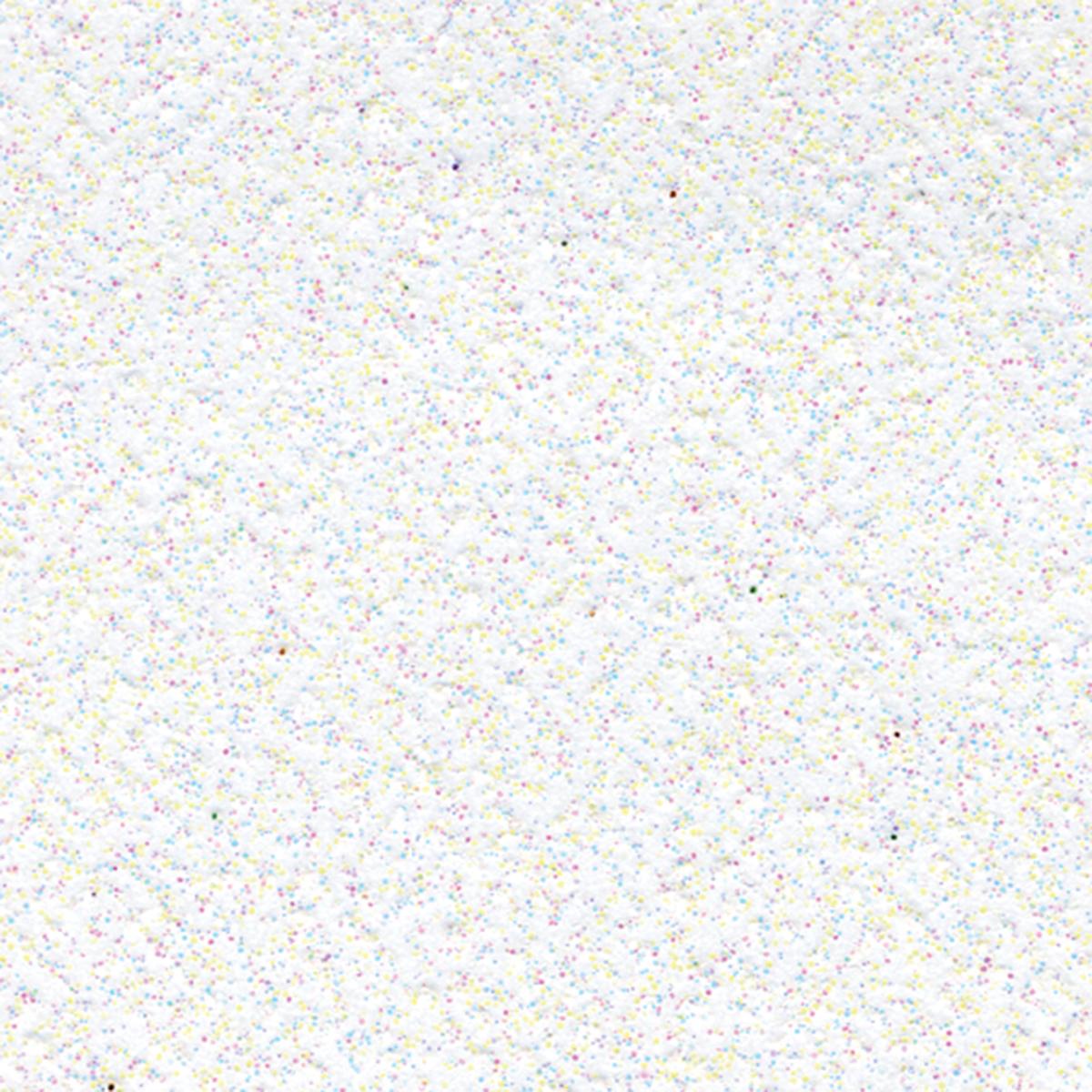 GLITTER CARDSTOCK - OPULANT OPAL