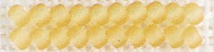 Mill Hill Glass Seed Beads 4.54g-Matte Maize**