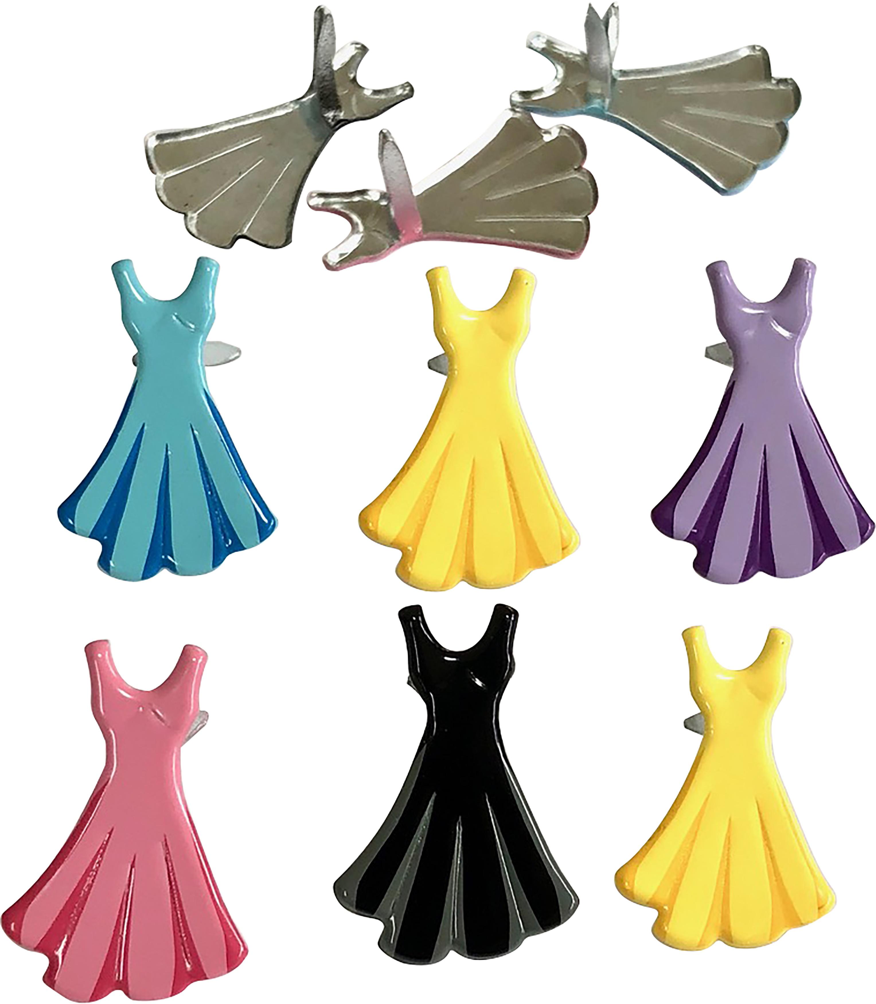 Dress Brads