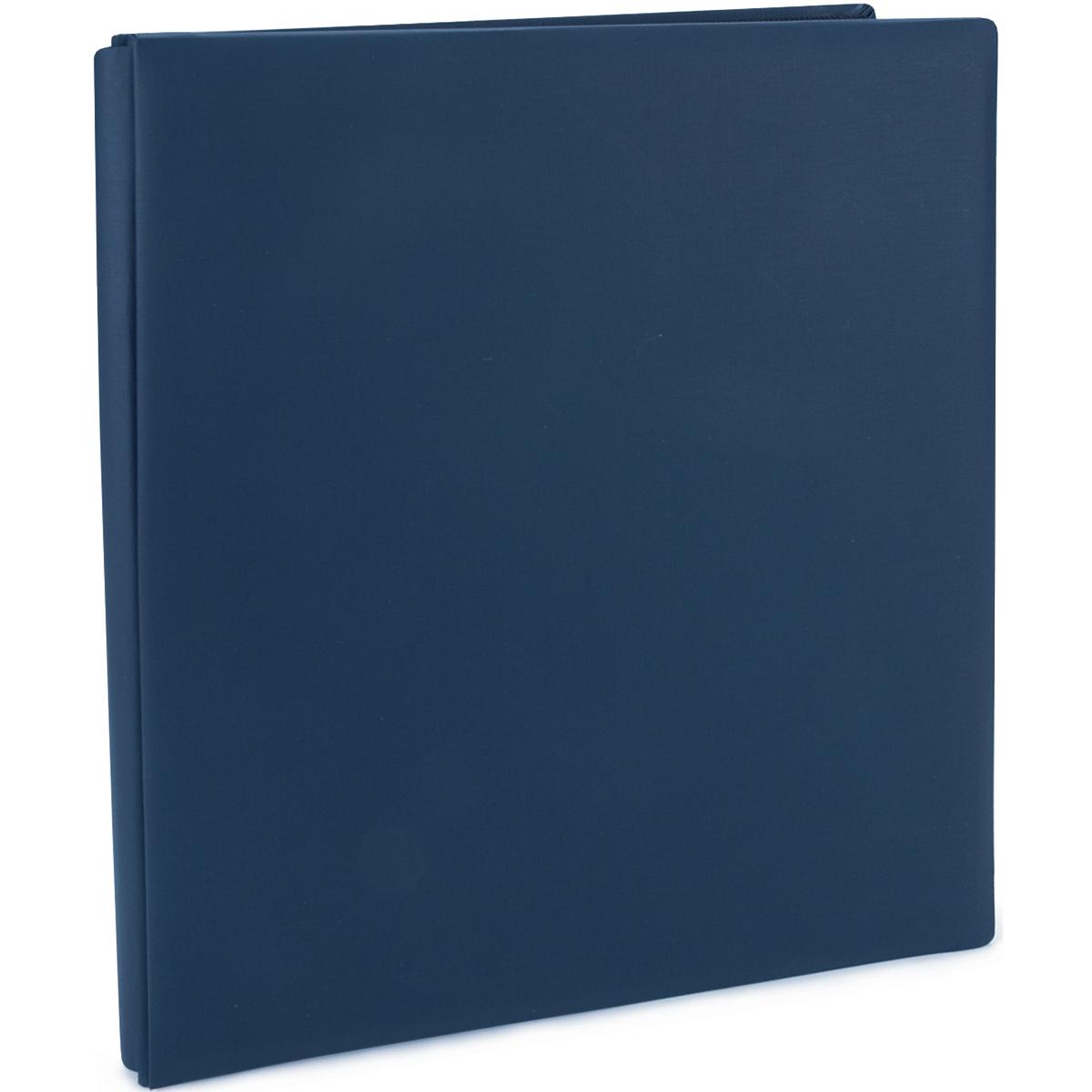 Pioneer MEMORY BOOK 12X15