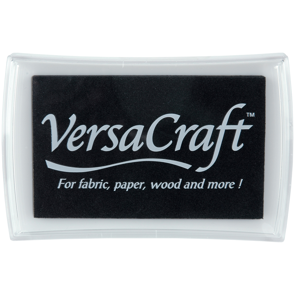 VERSA CRAFT STAMP PAD