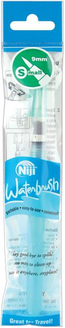 WATER BRUSH SMALL