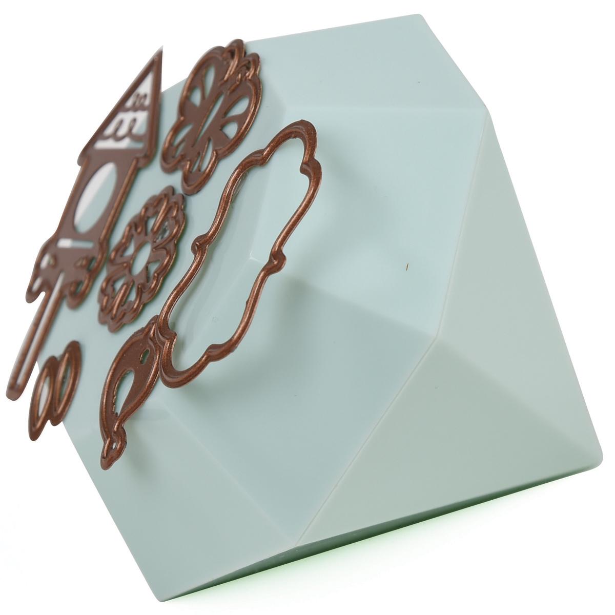 Spellbinders Main Attraction - Magnetic Die Pickup Tool