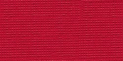 Bazzil Red-Mono Cardstock 12X12