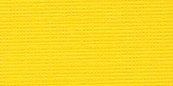 Bazzill - Classic Yellow/Canvas - Mono