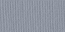 Smoky -Mono Cardstock 12X12