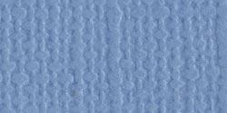Bazzill Stonewash -Mono Cardstock 12X12