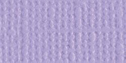 Bazzill Mono Cardstock 12X12-Wisteria/Canvas