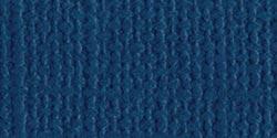 Bazzill Mono Cardstock 12X12-Bahama/Canvas