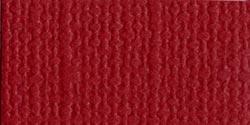 Pomgranate-Mono Cardstock 12X12