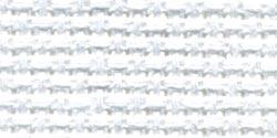 Aida Cloth 14 ct box - 15x18 White