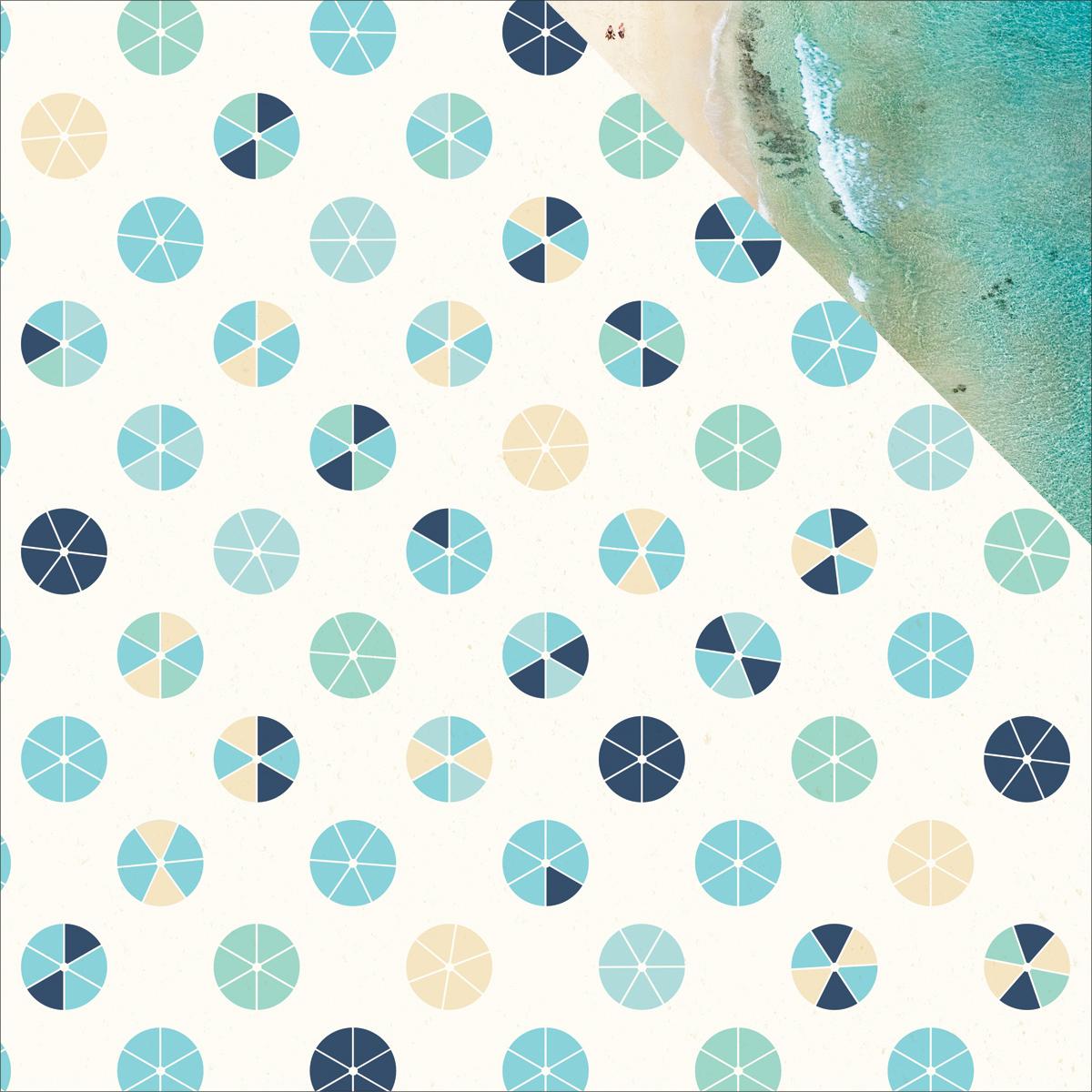 Kc Beach Umbrellas
