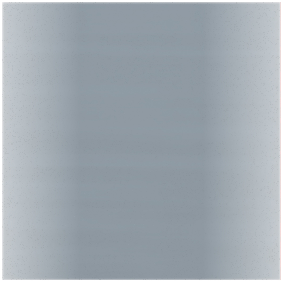 Foil Cardstock Silver Matte 12X12