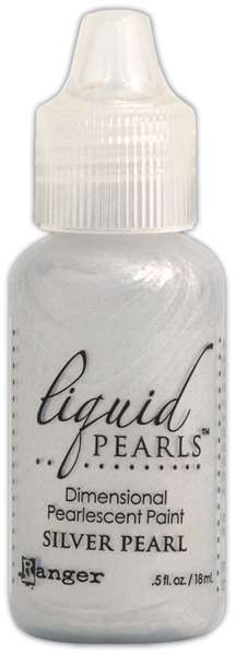 Liquid Pearls