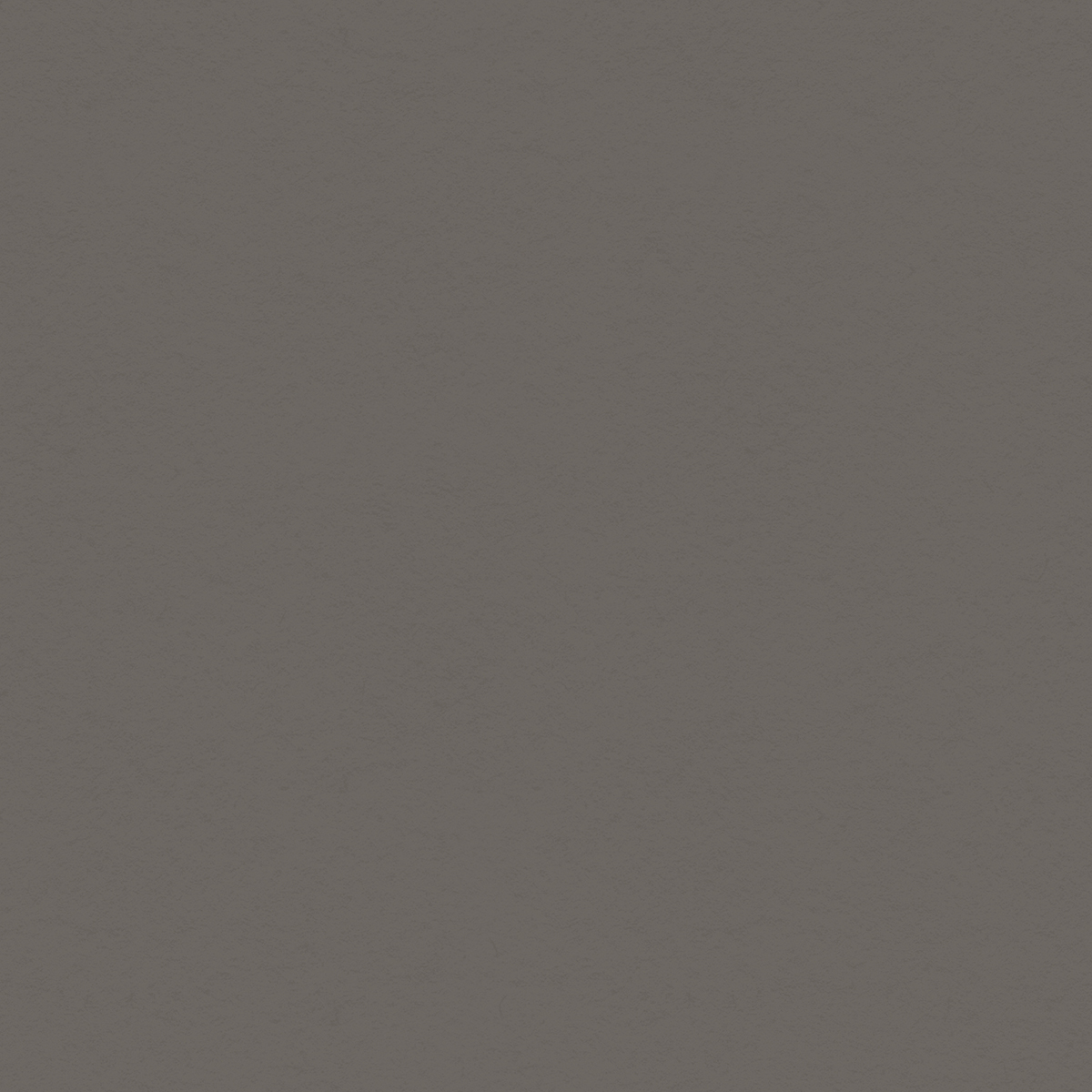 My Colors Classic 80lb Cover Weight Cardstock 12X12-Phantom Gray
