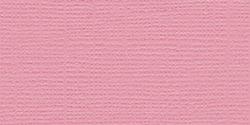 Bazzill Fourz Cardstock 12X12-Fussy/Grasscloth