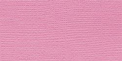 Bazzill Fourz Cardstock 12X12-Chablis/Grasscloth
