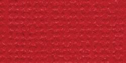 Bazzill Fourz Cardstock 12X12-Grenadine/Grasscloth