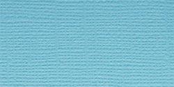 Bazzill Vibrant Blue