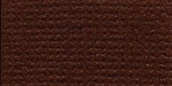 Bazzill Fourz Cardstock 12X12-Mocha Divine/Grasscloth