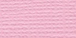 Bazzill Fourz Cardstock 12X12-Berry Blush/Grasscloth