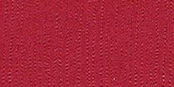 Cardstock 12x12 Ruby Slipper Grasscloth