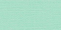 Bazzill Fourz Cardstock 12X12-Patina/Grasscloth