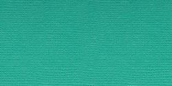 Bazzill Fourz Cardstock 12X12-Kachina/Grasscloth
