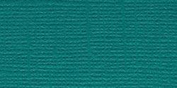 Bazzill Blue Calypso 12*12