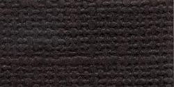 Cardstock 12x12 London Fog Grasscloth