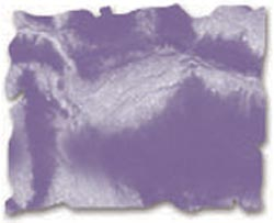 Tim Holtz Distress Pad Reinker dusty concord