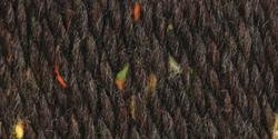 Patons Shetland Chunky Yarn - Tweeds - 7 COLORS