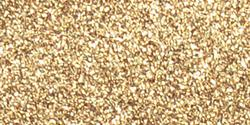 Glitter Cardstock Bronze