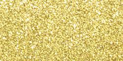 Kaisercraft Glitter Cardstock 12X12-Golden
