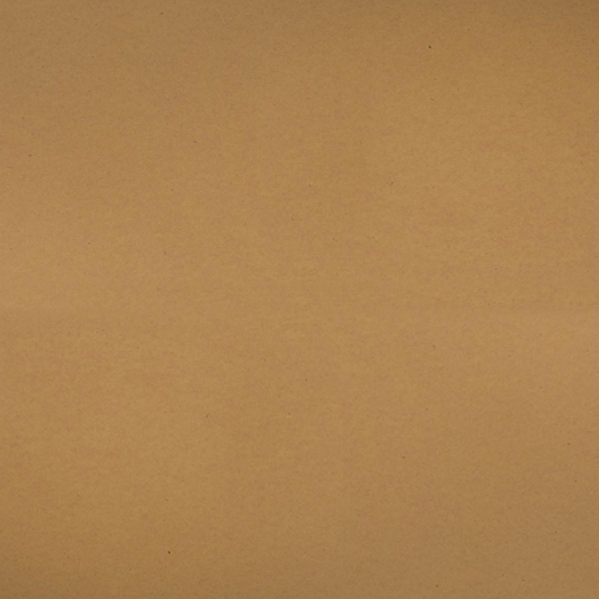 Dark Kraft Paper 12X12