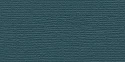 Myst Teal -Mono Cardstock 12X12