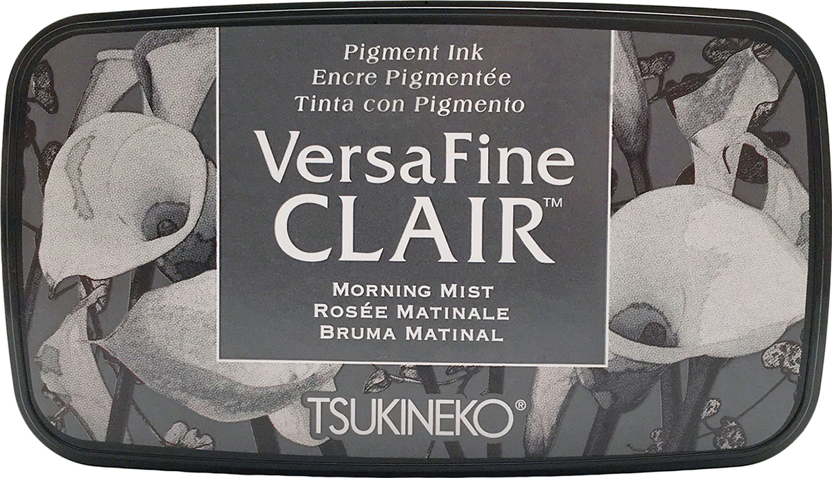 Versafine Claire Morning Mist