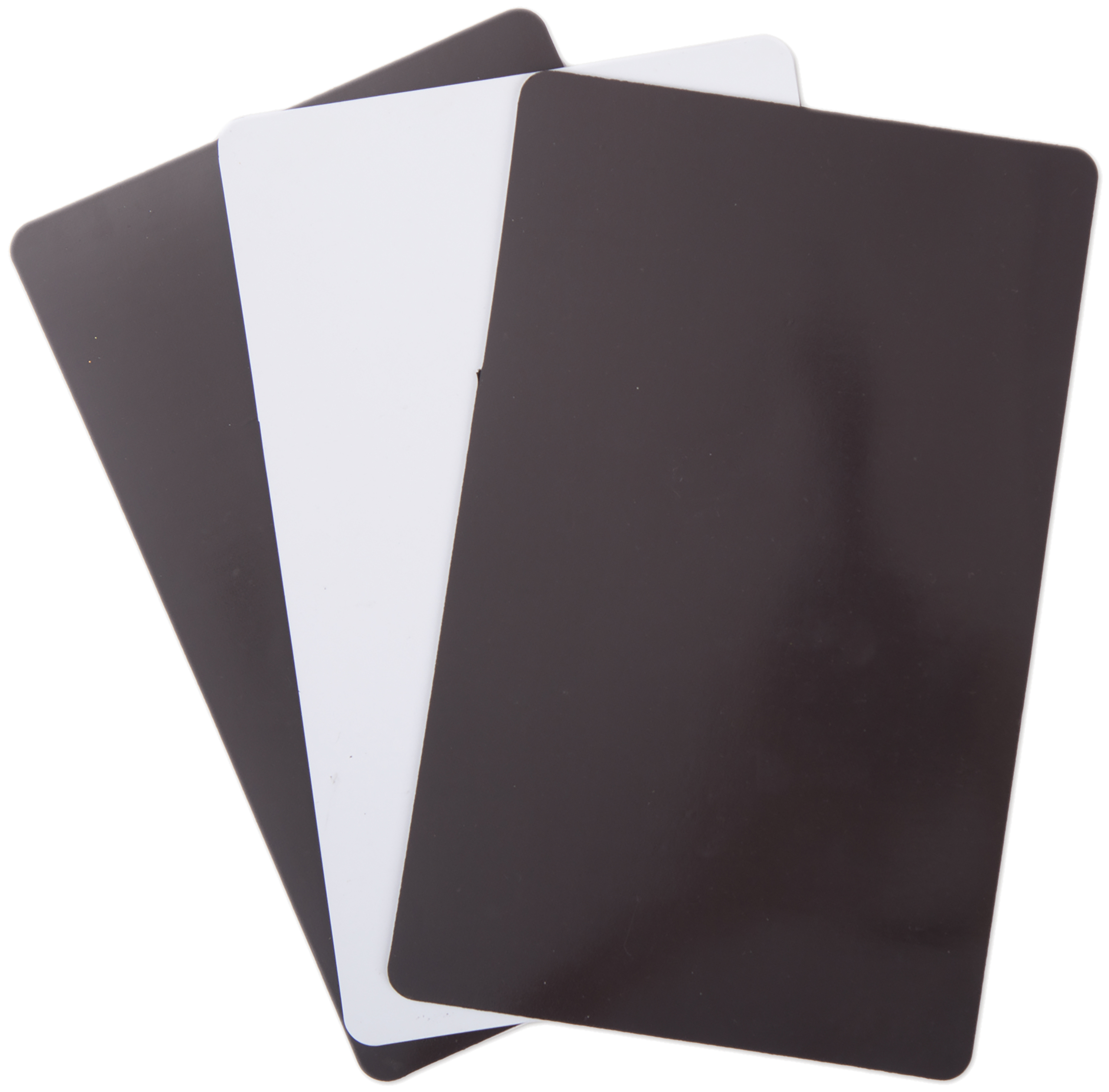 Sizzix - Magnetic Sheets 6X8 (3/pkg)