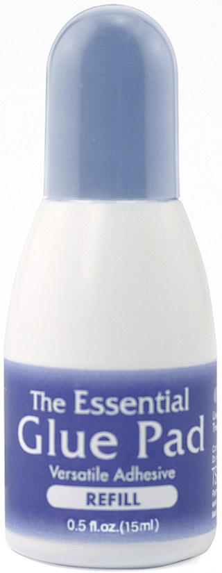 Essential Glue Pad Refill